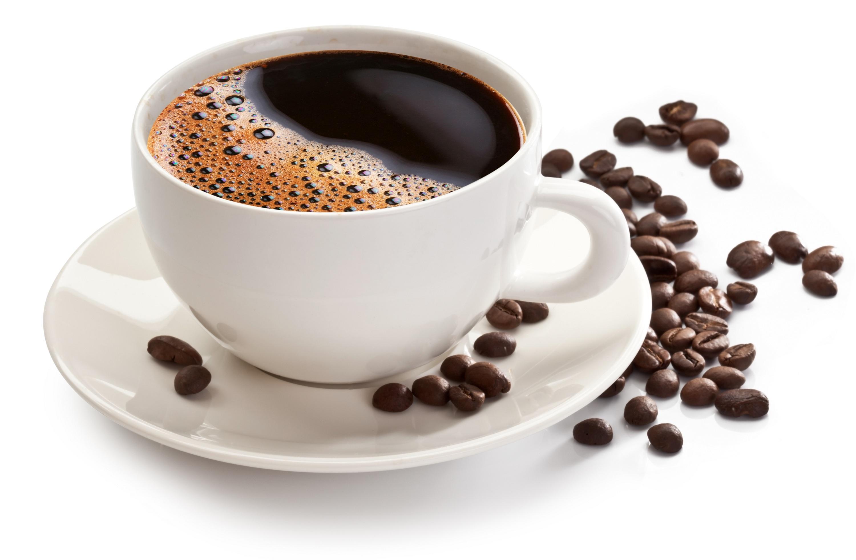 кофе чашка блюдце  № 2172564 загрузить